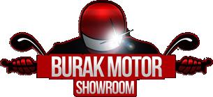Burak Motors
